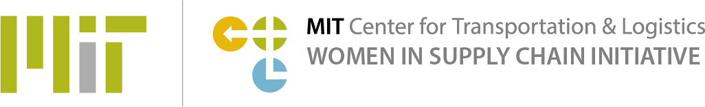 Women in Supply Chain Initiative