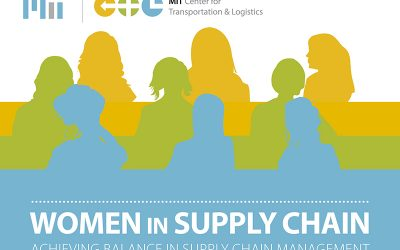 Women in Supply Chain Summit 2020